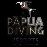 Papua Diving Resorts - Raja Ampat - Indonesia